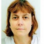 Anne-Marie AUXERRE, , journaliste