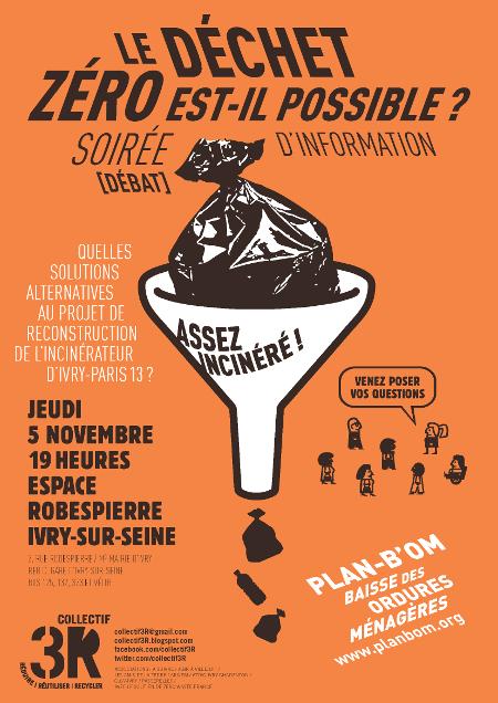 151105-Reunion-debat_Ivry-sur-Seine_small[1]