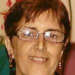 Maria Gèze, militante pacifiste