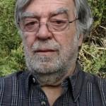Jean-Claude Pierre, urbaniste.