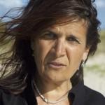 Rania Remili, assistante de vie scolaire, militante association culturelle.