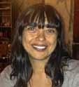 Maria Pia Juez, 42 ans, directrice d'un Foyer d'accueil médicalisé