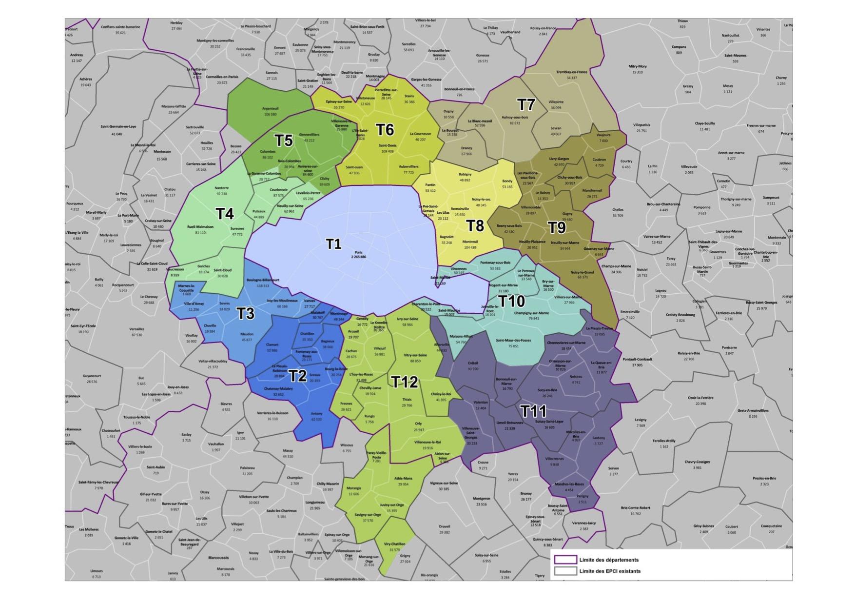 Carte-des-territoires-de-la-MGP[1]