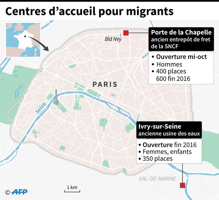 carte-localisation-centres-accueil-humanitairesmigrants-paris-ivry-seine-prevus-ouvrir-octobre-annee_4_730_6671