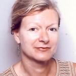 Evelyne Gaillourdet, enseignante retraitée