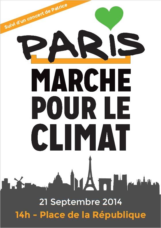 ParisMarcheClimat