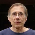 Jean Potier, 64 ans, retraité, ancien directeur des services techniques de l'OPHLM de Vitry, puis bénévole pendant 3 ans à CLCV, écologiste (EELV ), quartier du Plateau