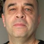 Renaud Pasquarelli, 53 ans, fonctionnaire dans l'Education Nationale, ancien militant PCF, sympathisant écologiste, quartier du Port à l'Anglais
