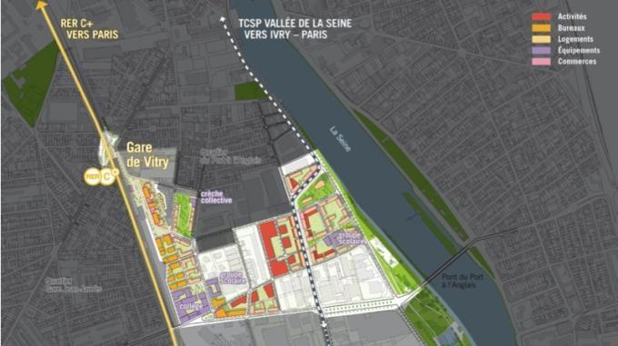 plan-guide-zac-gare-vitry-sur-seine[1]