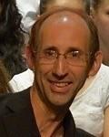 Yves Verhoeven, professeur de musique